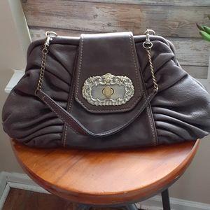 Kate Landry Bag New